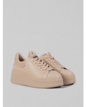 Sneakers Moby